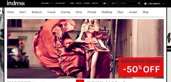 instyle-theme-prestashop-mode-fashion