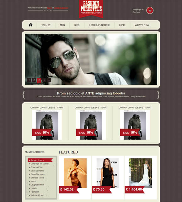purestyle-theme-prestashop-boutique-fashion