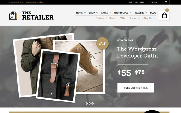 theretailer-theme-wordpress-ecommerce-woocommerce
