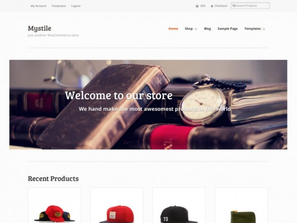 mystile-theme-wordpress-ecommerce-gratuit