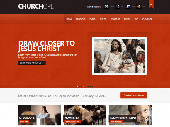 churchope-theme-wordpress-site-eglise