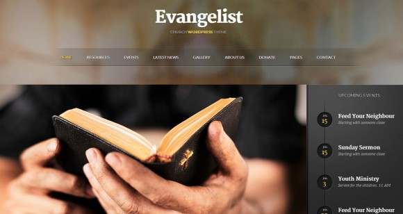 evangelist-theme-wordpress-site-eglise