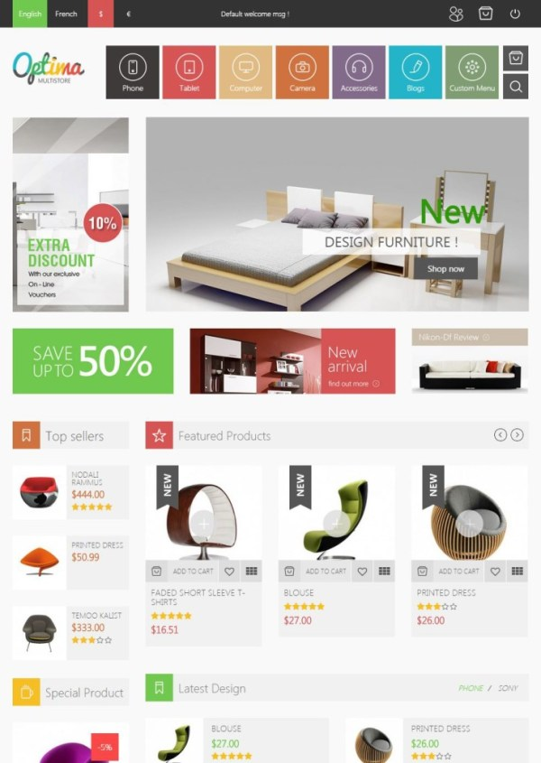 optima-theme-prestashop
