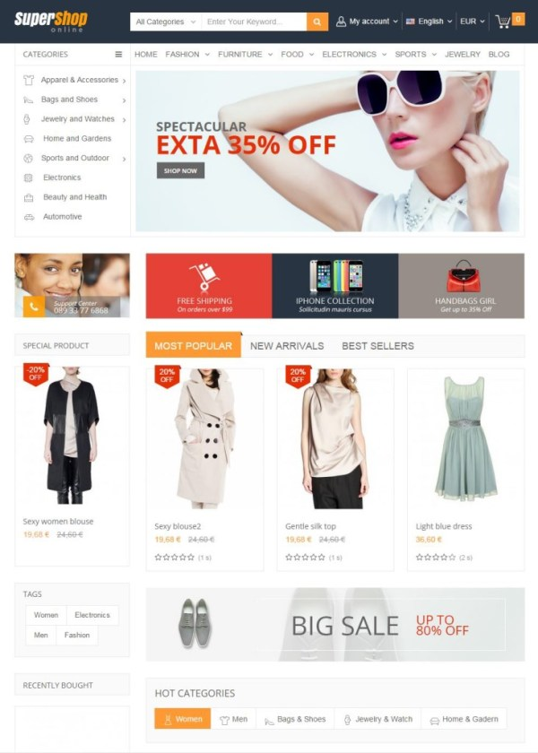 supershop-theme-prestashop