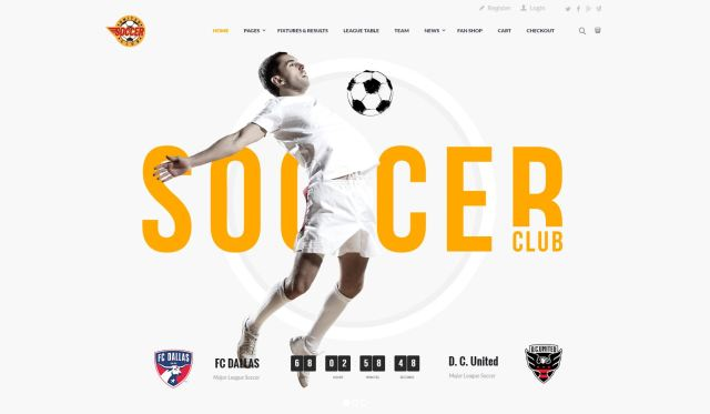 soccerclub2-theme-wordpress-site-sport