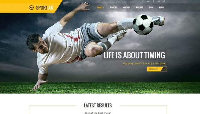 sportak-theme-wordpress-site-sport