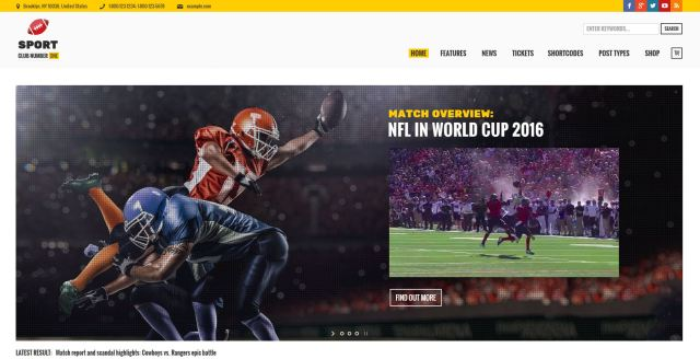 sportsclub-theme-wordpress-site-sport