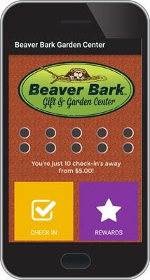 Beaver Bark Mobile Preview