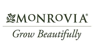 Monrovia Logo