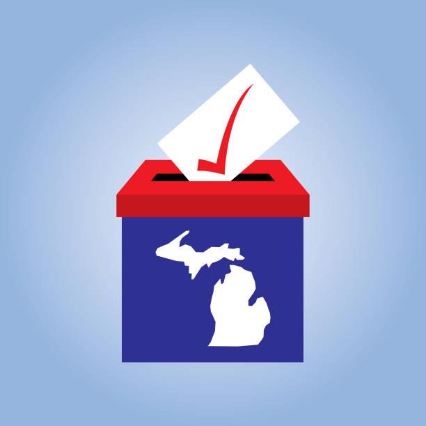 ELECTION – NOVEMBER 3, 2020