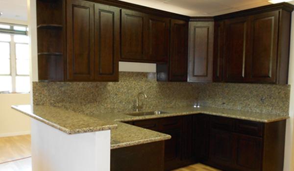Beaverton Cabinets Www Stkittsvilla Com