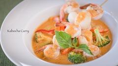 12.2-Kabocha Curry (1 of 1)
