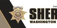26 WashCo Sheriffs Logo