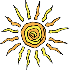 Sun_Connections_Logo_thumb.png