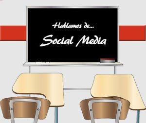 leccion_social_media