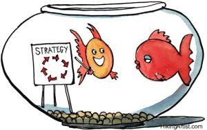 Estrategias Social Media para Presupuestos Limitados