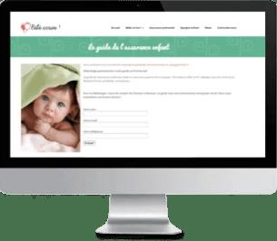 guide-gratuit-prenatale-assurance-bebe-enfant