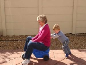mode-de-garde-grands-parents
