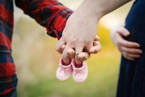 Choix du prénom bébé