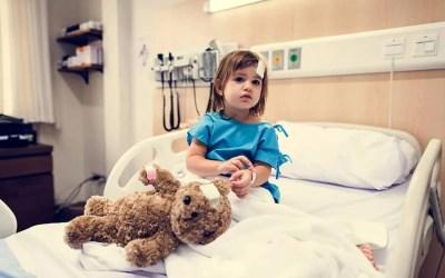 Votre enfant est-il assuré en cas de maladie grave ?
