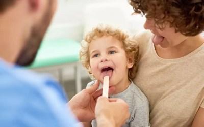 Comment trouver l'assurance maladie la moins chère pour mon enfant ?