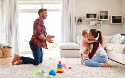 5 points à vérifier pour être sûr que mon enfant est bien assuré