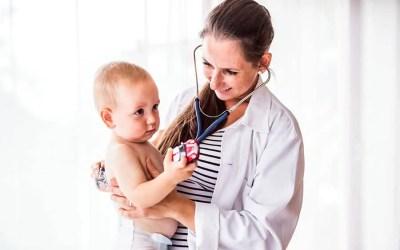 Assurance prénatale : quelle franchise choisir ?