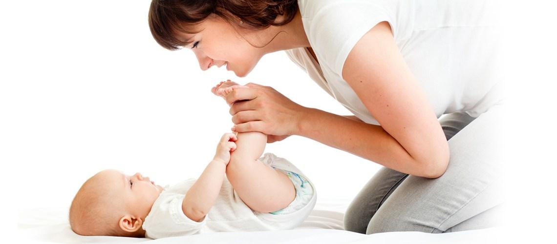 massages bébés professionnels bien être naître naissance