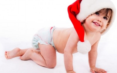 Bébé à 10 mois : Sa santé
