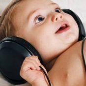 parole et musique