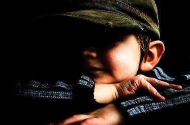 Les 5 troubles de l'enfant