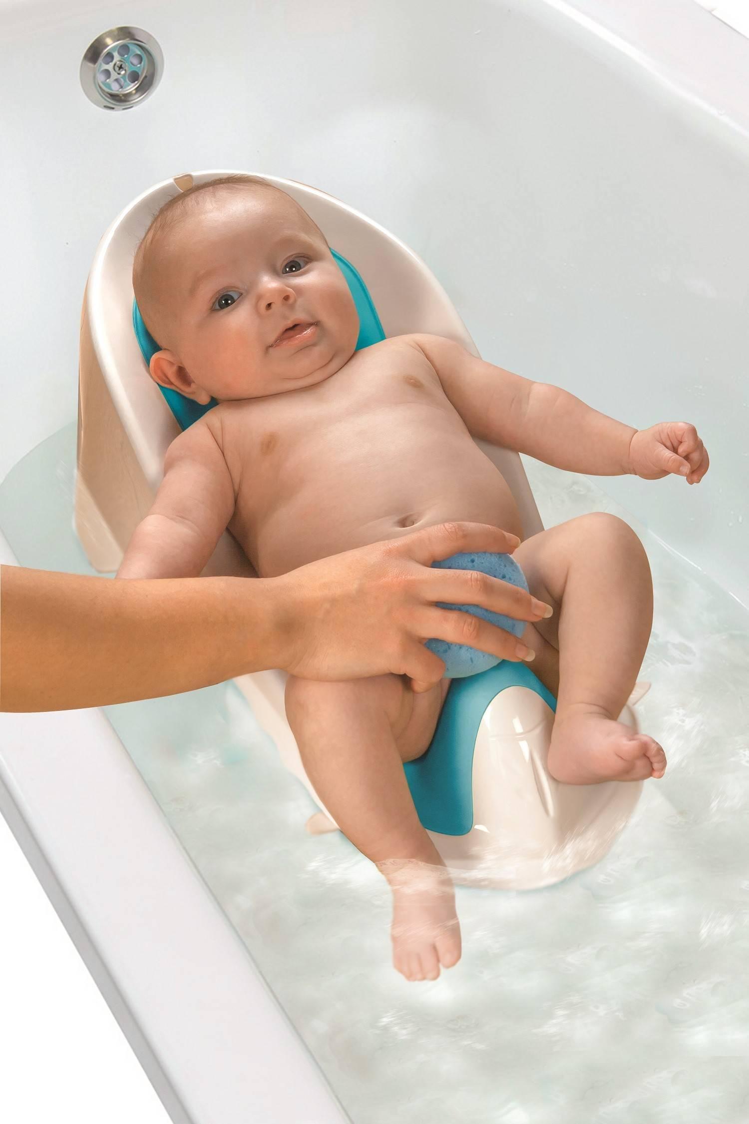 transat de bain bebe bebe angel kerael