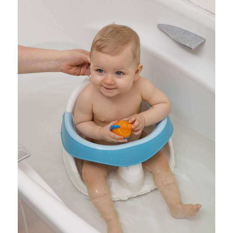 anneau de bain ultra confort