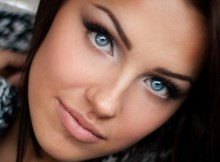Best Advices for Choosing the Best Eyeshadow for Blue Eyes