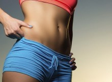 How to Flatten Your Belly