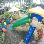 Playground – Baker's Hill