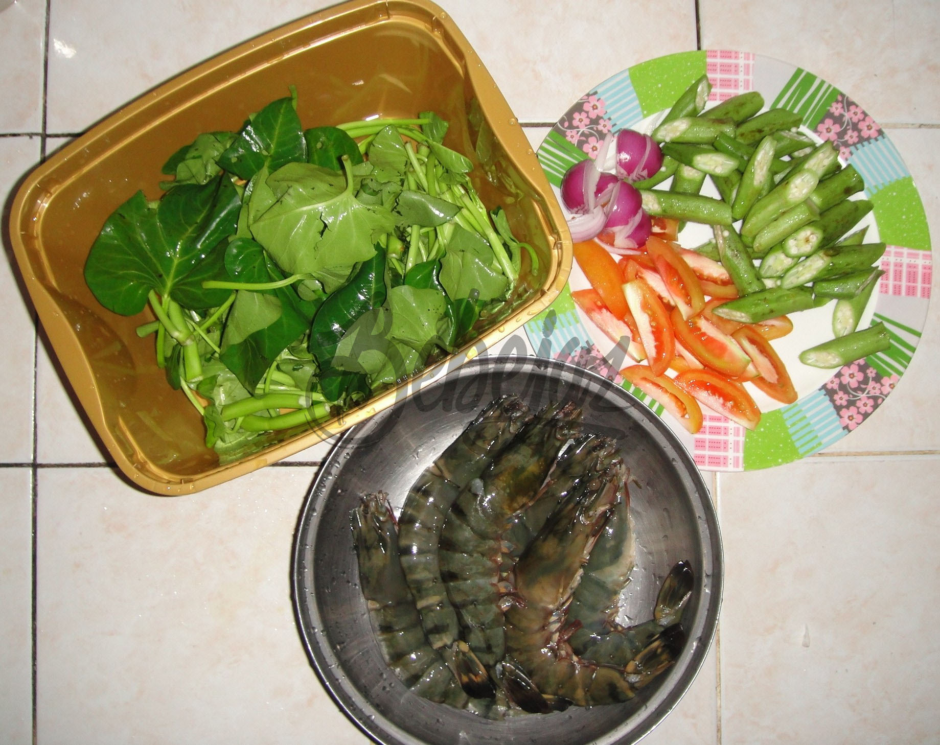 Shrimp-in-Tamarind-Soup-Sinigang-na-Hipon
