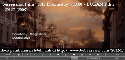 2012-doomsday-london-s
