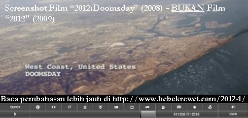2012-doomsday-us-s