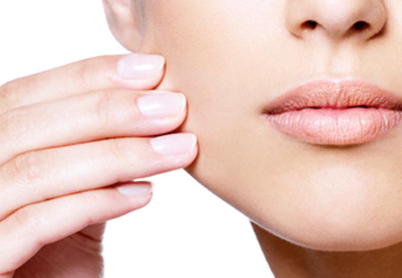 5 Cara COQ10 Cantikkan Kulit. Rugi Yang Abaikannya