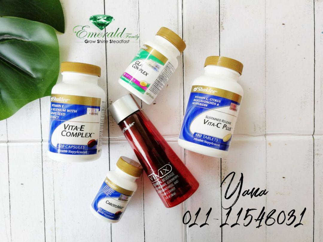 vitamin_kecutkan_fibroid