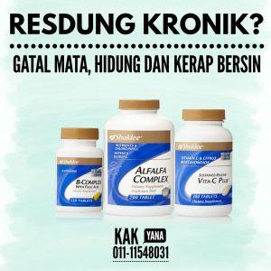 vitamin_rawat_resdung
