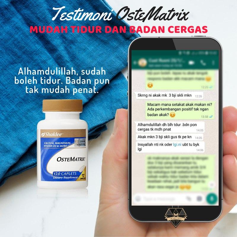 tips_tidur lena
