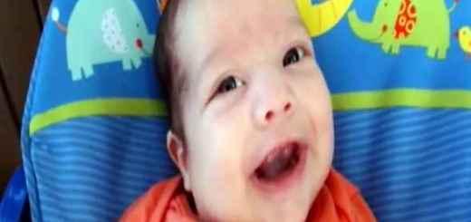 bebe 1 ano em 365 segundos