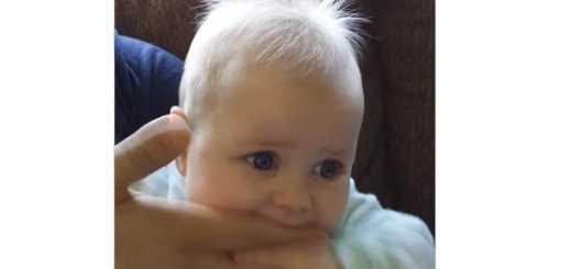 bebe-gengivas-fofo