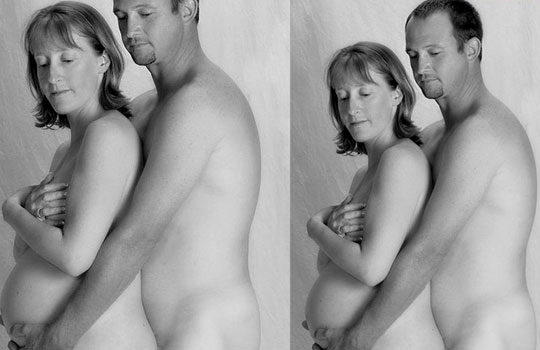 piores-fotos-gravidez-14