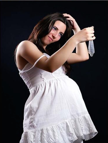 piores-fotos-gravidez-6