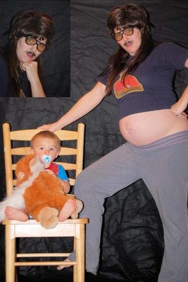 piores-fotos-gravidez-8