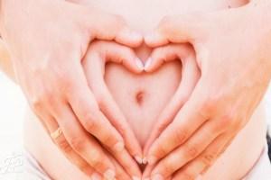 A formação do bebê semana a semana- 38 Semana de Gravidez