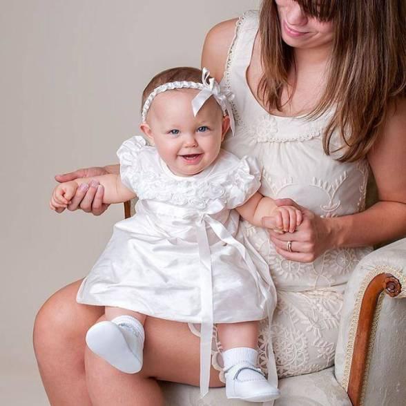 roupas batizado menina mais lindos do mundo